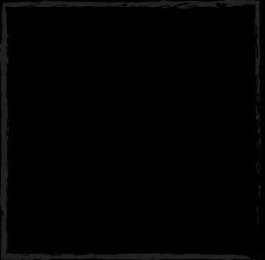 Logo LDO