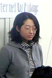 Hirayama (3d)
